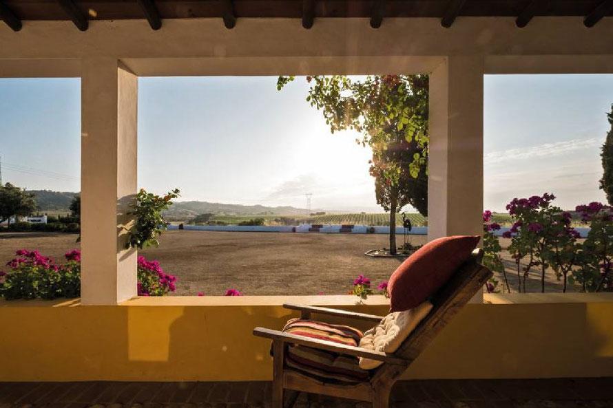 Op culinaire wijnreis in de Portugese Alentejo