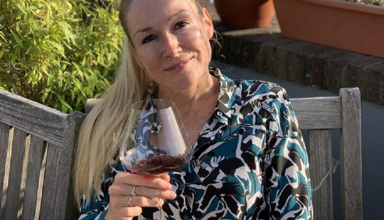 Karin Leeuwenhoek header