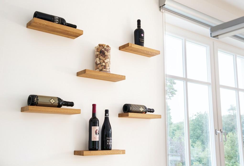 Wine Design; 3 mooiste toebehoren voor elk wijnmoment