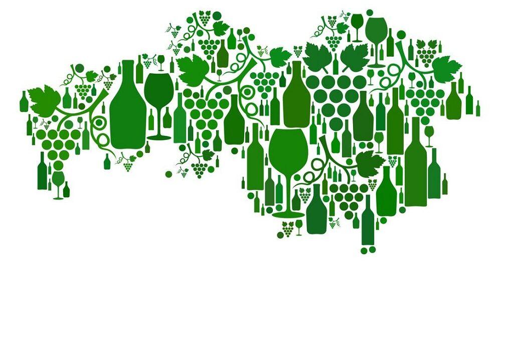 Op wijnreis naar bourgondisch bijzonder Brabant